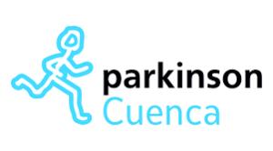 Parkinson Cuenca