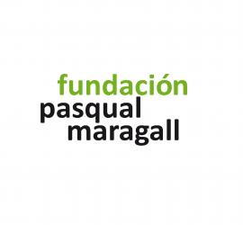Fundacion Pasqual Maragal