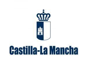 Escudo Castilla-La Mancha
